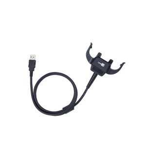 Интерфейсный кабель для Cipherlab RS30/RS31