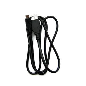 Интерфейсный кабель для CipherLab RS30/RS31/RS50
