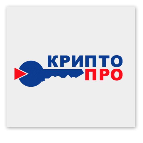 КриптоПро IPsec