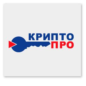КриптоПро Winlogon лицензия
