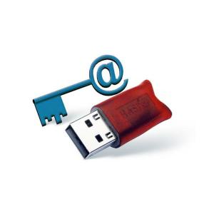 Квалифицированная электронная цифровая подпись