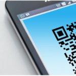 QR-платежи: новый сервис Сбербанка поможет малому бизнесу