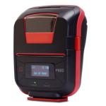 Mercury MPRINT E300 Bluetooth