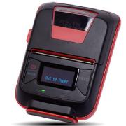 Mercury MPRINT E300 Bluetooth_2