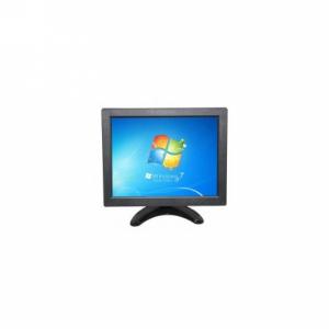"""PayTor 12"""" LCD"""
