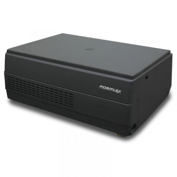POS-компьютер Posiflex PB-3600