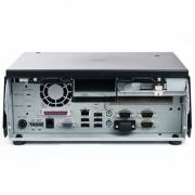 POS-компьютер Posiflex PB-3600_2