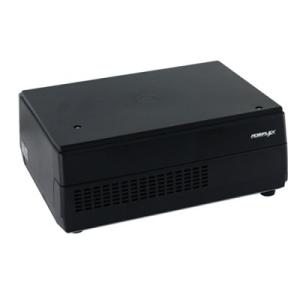 POS-компьютер Posiflex PB-4700