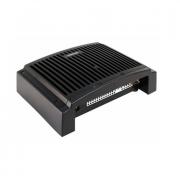 POS-компьютер Posiflex TX-3100_2