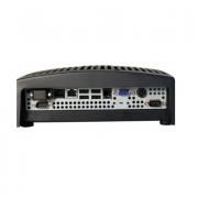 POS-компьютер Posiflex TX-3100_3