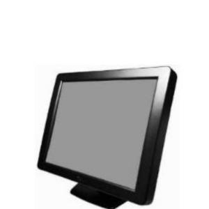 POS-монитор MapleTouch OL-1703