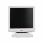 POS-монитор Posiflex LM-6112A