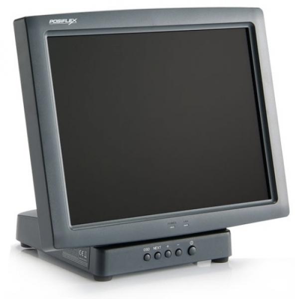 POS-монитор Posiflex LM-7112