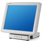 POS-монитор Posiflex LM-7112_2