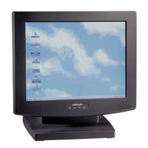 POS-монитор Posiflex TM-4115