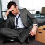 Не руби сук, на котором сидишь: как малый бизнес закрывается, не дождавшись поддержки