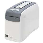 Принтер браслетов Zebra HC100_2