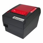 Принтер чеков AdvanPOS WP-T800
