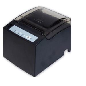 Принтер чеков AdvanPOS WP-T810