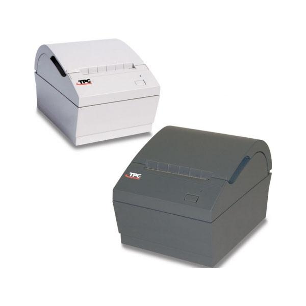 Принтер чеков Axiohm A 798