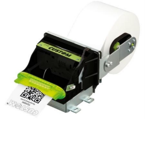 Принтер чеков Custom TG2480H