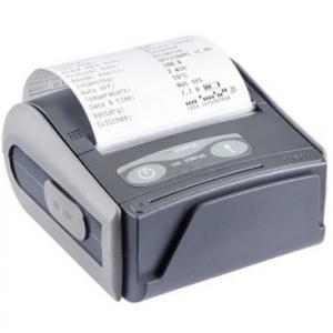 Принтер чеков Datecs DPP-350
