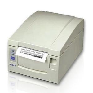 Принтер чеков Datecs EP-1000