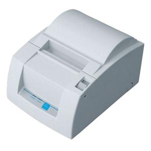 Принтер чеков Datecs EP-300