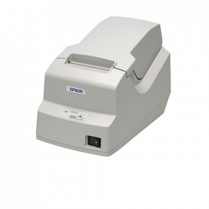 Принтер чеков Epson TM-T58