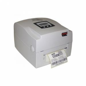 Принтер чеков Godex EZPi-1200
