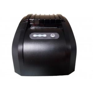 Принтер чеков Интегро TRP58CU