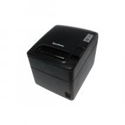 Принтер чеков Kraftway RP-600_2