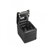 Принтер чеков Kraftway RP-600_3
