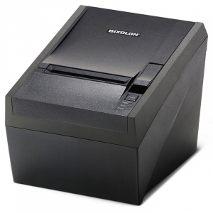 Принтер чеков Samsung Bixolon SRP-330