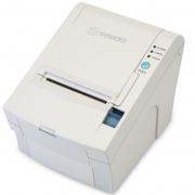 Принтер чеков Sewoo LK-TE122_2