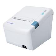 Принтер чеков Sewoo LK-TE122_3