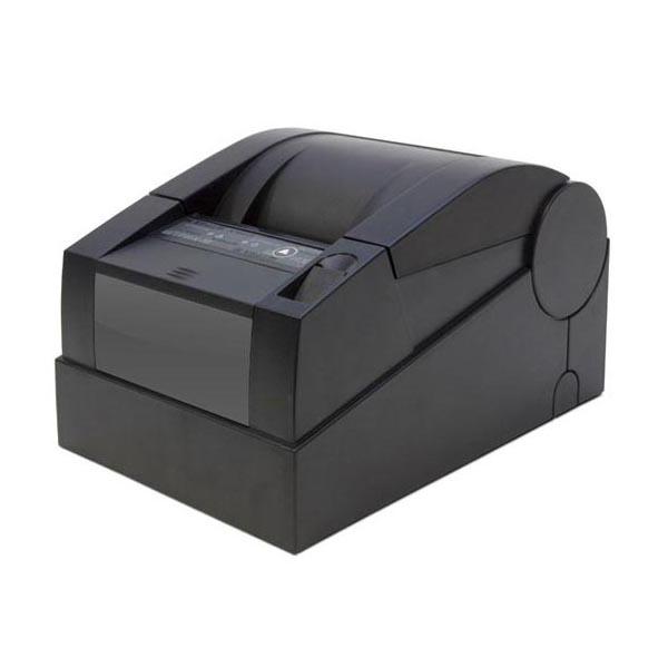 Принтер чеков Штрих-700