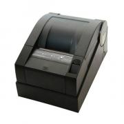 Принтер чеков Штрих-700_2