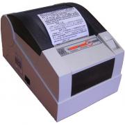 Принтер чеков Штрих-700_3
