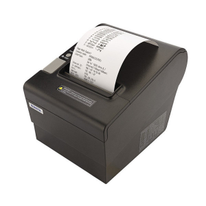 Принтер чеков SPARK-PP-2010