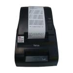 Принтер чеков Yarus R5W