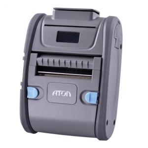 Принтер этикеток Атол MLP2