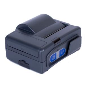 Принтер этикеток Datecs CMP-10