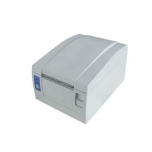 Принтер этикеток Datecs LP-1000