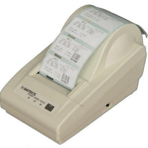Принтер этикеток Datecs LP-50