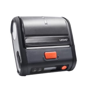 Принтер этикеток UROVO K x19