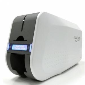 Принтер пластиковых карт IDP SMART 51