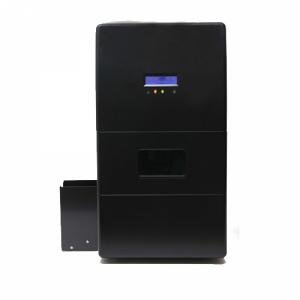 Принтер пластиковых карт Magicard Ultra LE