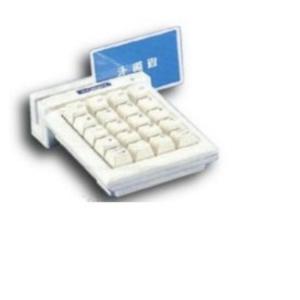Программируемая клавиатура Gigatek ACT752