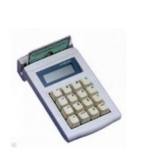 Программируемая клавиатура Gigatek ACT813